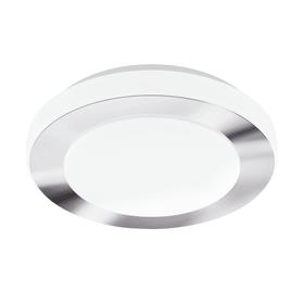 Capri Ø 30cm Lampe salle de bains Eglo 615036400000 Photo no. 1