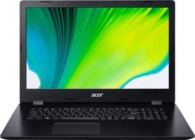 Aspire 3 A317-51G-73TZ Notebook Acer 798710700000 N. figura 1
