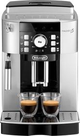 Magnifica S ECAM 21.117.SB Kaffeevollautomat De Longhi 717448600000 Bild Nr. 1