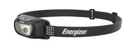 Universal Plus Stirnlampe Energizer 612248200000 Bild Nr. 1