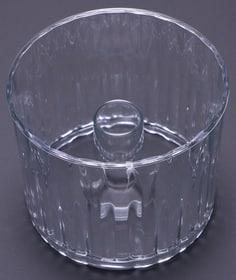 Gobelet matière synthétique Moulinex 9000018749 Photo n°. 1