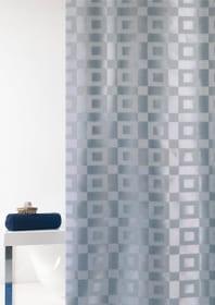 Tenda doccia Dama grigio diaqua 675593600000 Taglio 240 x 180 N. figura 1