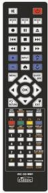 Fernbedienung für Panasonic IRC85538-OD 9000041929 Bild Nr. 1