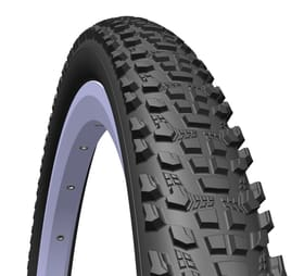 """V85 Ocelot 27.5"""" Pneus de vélo Crosswave 462916900000 Photo no. 1"""