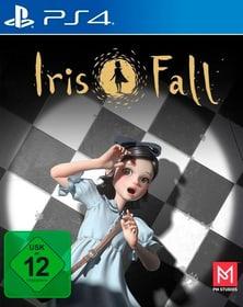 Iris Fall [PS4] (D) Box 785300154607 Photo no. 1