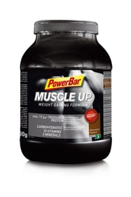Muscle Up 1700 g