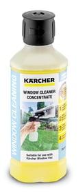 Glasreiniger-Konzentrat RM 503 Reinigungsmittel Kärcher 616707100000 Bild Nr. 1
