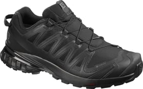 XA Pro 3D v8 GTX Chaussures polyvalentes pour homme Salomon 461128841020 Taille 41 Couleur noir Photo no. 1