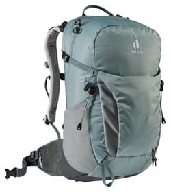 Trail 24 SL Damen-Wanderrucksack Deuter 466235600081 Grösse Einheitsgrösse Farbe Hellgrau Bild-Nr. 1