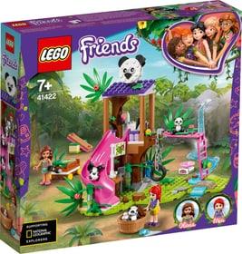 Friends Panda-Rettungsstation 41422 LEGO® 748743100000 Bild Nr. 1