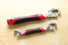 Megabite Wrench Clés à fourches Best Direct 603726400000 Photo no. 1