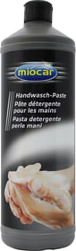 Pasta detergente perle mani Prodotto detergente Miocar 620803300000 N. figura 1