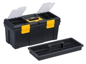 """McPlus Promo 20"""" Werkzeugkoffer allit 603635800000 Bild Nr. 1"""