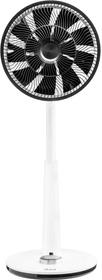 Whisper Fan DXCF03 Ventilator Duux 717632900000 Bild Nr. 1