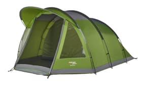Ascott 500 Tenda per 5 persone Vango 490540200000 N. figura 1