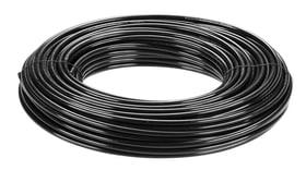 Micro-Drip-System Tube Gardena 630568700000 Photo no. 1