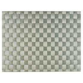 Tischset Saleen 700360900006 Farbe Grau Grösse B: 30.0 cm Bild Nr. 1