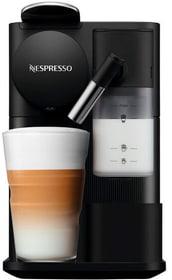 Nespresso Lattissima one EN510.BB Sistemi a capsule De Longhi 718024900000 N. figura 1
