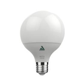 CONNECT G95 RGBW/CCT Lampade a LED Eglo 421068400000 N. figura 1