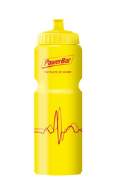 Radflasche Bidon PowerBar 463066500000 Bild-Nr. 1