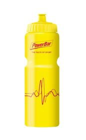 Radflasche Trinkflasche PowerBar 463066500000 Bild-Nr. 1