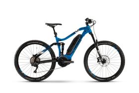 """SDURO FullSeven LT 3.0 27.5"""" Vélo tout-terrain électrique Haibike 46482680044019 Photo n°. 1"""