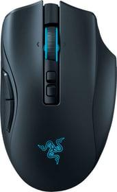 Naga Pro mouse da gioco Razer 785300156744 N. figura 1