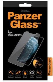 Screen Protector Coque Panzerglass 785300146531 Photo no. 1