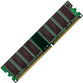 1x 32GB, DDR4, 2666 MHz Arbeitsspeicher Origin Storage 785300147441 Bild Nr. 1