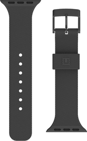 Apple Watch Silicone Strap 40mm/38mm Armband UAG 785300156113 Bild Nr. 1
