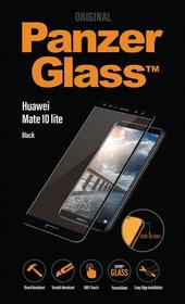 Flat Huawei Mate 10 Lite - nero