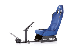 Playseat Evolution Blu Sedie di gioco Playseat 785300127601 N. figura 1