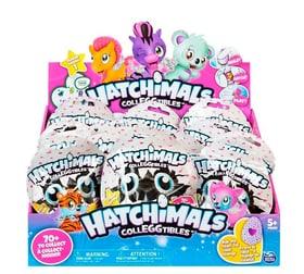 Hatchimals CollEggtibles 1 PK