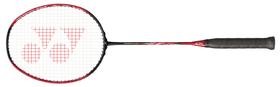 Nanoflare 270 Speed Badminton Racket Yonex 491325200000 Bild-Nr. 1
