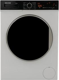 VE WM814 Waschmaschine Mio Star 717229500000 Bild Nr. 1