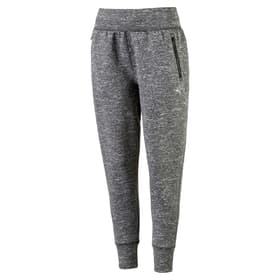 Nocturnal Winterized Pants