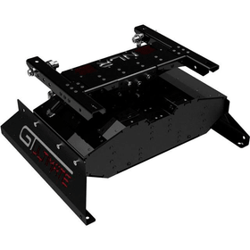 Motion Platform V3 Next Level Racing 785300142909 Bild Nr. 1