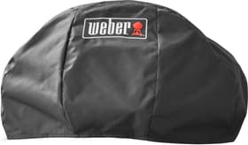 Housse de protection PULSE 2000 Weber 753545800000 Photo no. 1