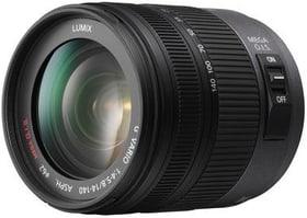 Panasonic Objectif 14-140mm (28-280mm) Panasonic 95110024040015 Photo n°. 1
