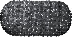 STONE Badewanneneinlage 453128056082 Grösse B: 36.0 cm x H: 69.0 cm Farbe Mittelgrau Bild Nr. 1