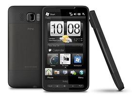 HTC T8585 Touc-HTC T8585 Touch_françai Htc 79454910090110 Bild Nr. 1
