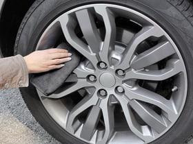 Felgenpflege Reifenpflege Miocar 620269900000 Bild Nr. 1
