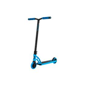 VX9 Shreddar Stunt-Scooter MGP 466515900000 N. figura 1