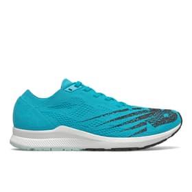 1500v6 Damen-Runningschuh New Balance 465339037540 Grösse 37.5 Farbe blau Bild-Nr. 1