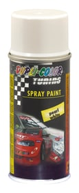 Permutteffekt 150 ml Lackspray Dupli-Color 620840200000 Bild Nr. 1