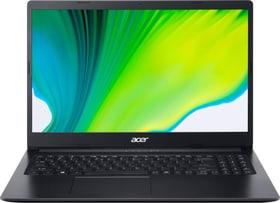 Aspire 3 A315-22-45L2 Notebook Acer 798720600000 Bild Nr. 1