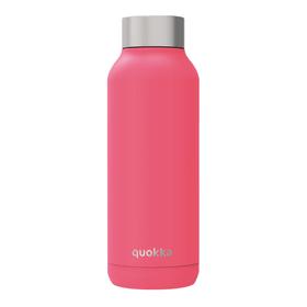 QUOKKA Trinkflasche 441156400000 Bild Nr. 1