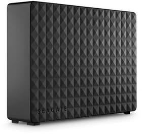 "Expansion Desktop 8 TB 3.5"" HDD Extern Seagate 785300155575 Bild Nr. 1"