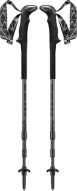 Black Series SLS XTG Wanderstock Leki 464658700000 Bild-Nr. 1