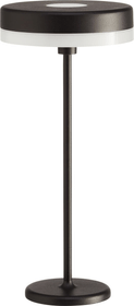 PASTINA Lampe de table 421240400000 Photo no. 1